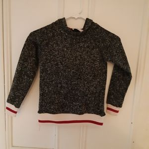 2/6$ Bella Birdie Sweater